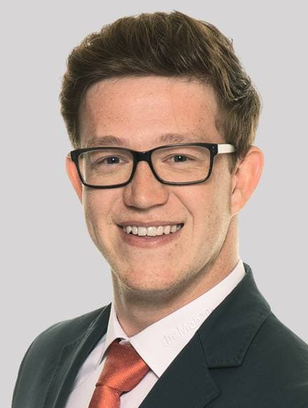 Daniel Mödlhammer