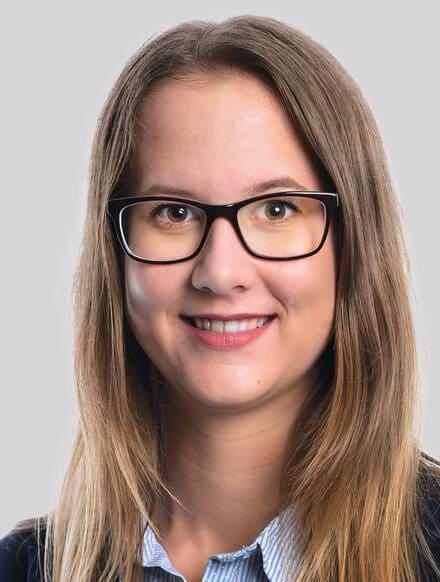 Sybil Flück