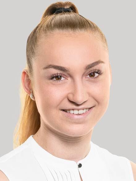 Lara Meroni