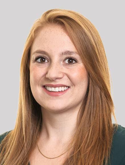 Caroline Piquerez