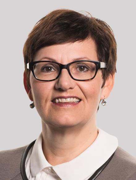 Bea Herzog
