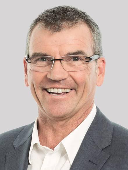Adrien Willemin