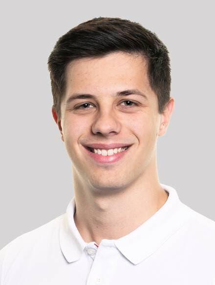 Stefan Milenkovic