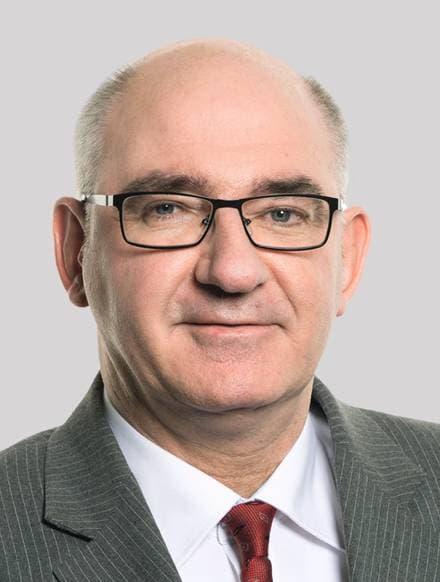 Roger Grieder