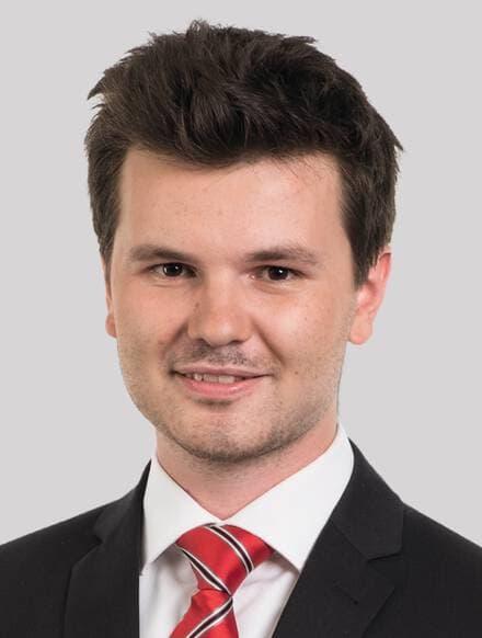 Simon Bräm
