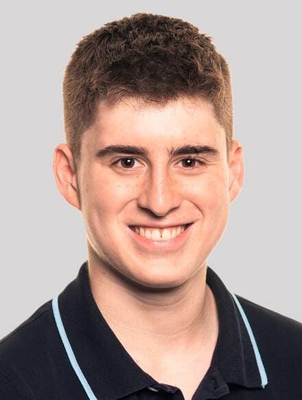 Alessio Quintarelli