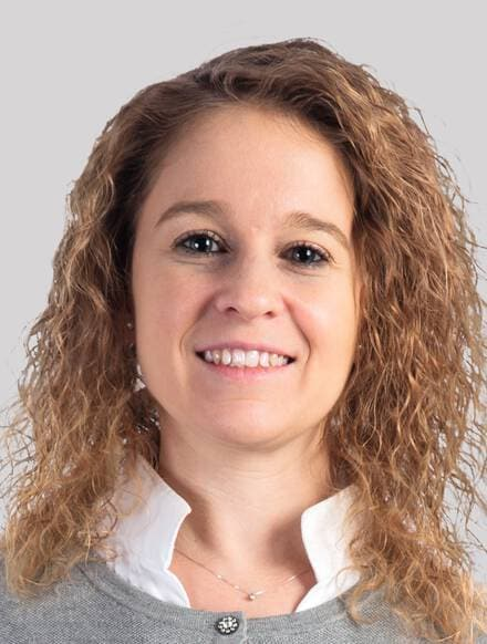 Maria Francesca Saporito