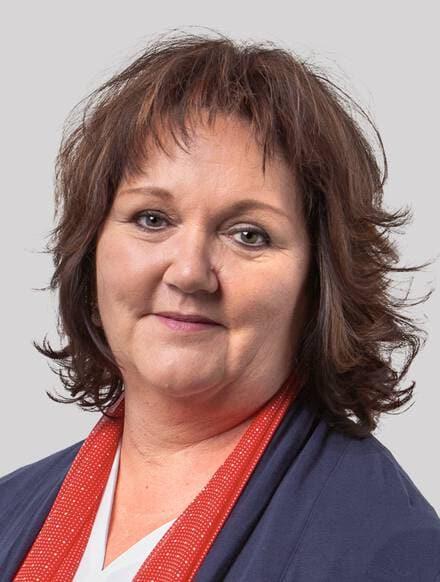 Maria Flückiger