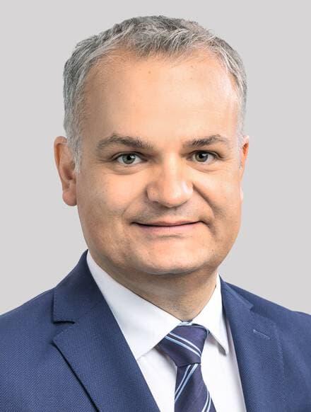Christian Looser
