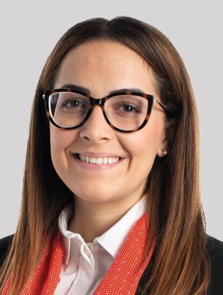 Chiara Papaleo