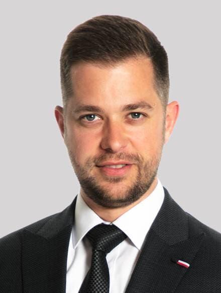 André Wildi