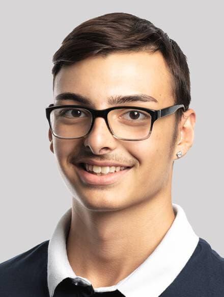 Marco Notario