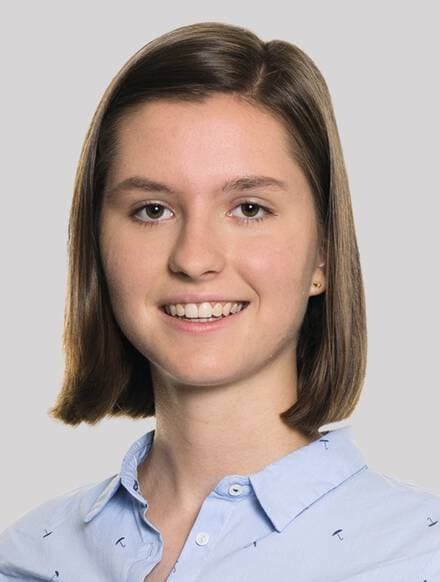 Lea Schmid