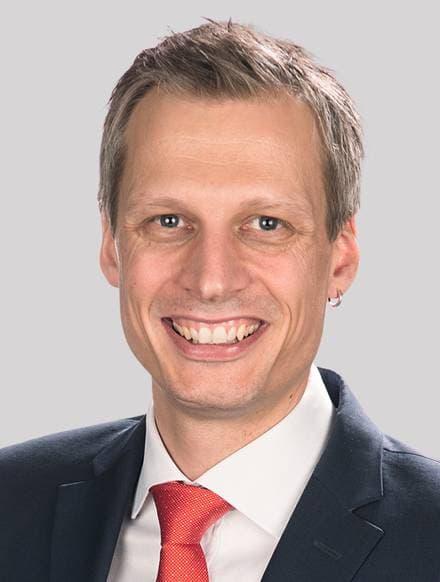 Fabian Reiss