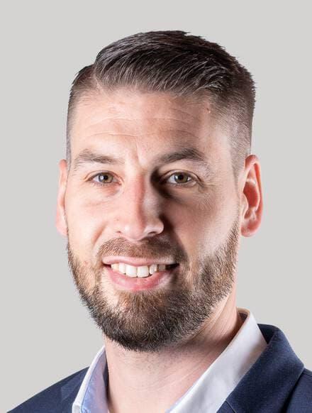 Andreas Gander