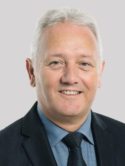 René Risser