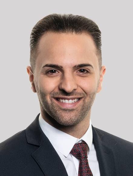 Davide Cannavale