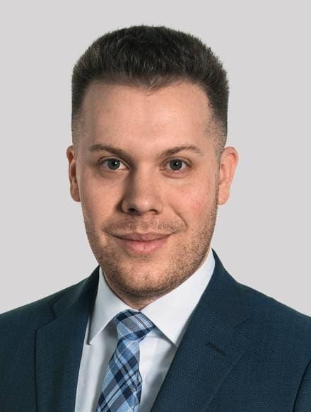 Joel Schär