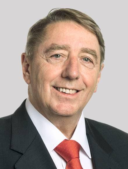 Richard Zgraggen