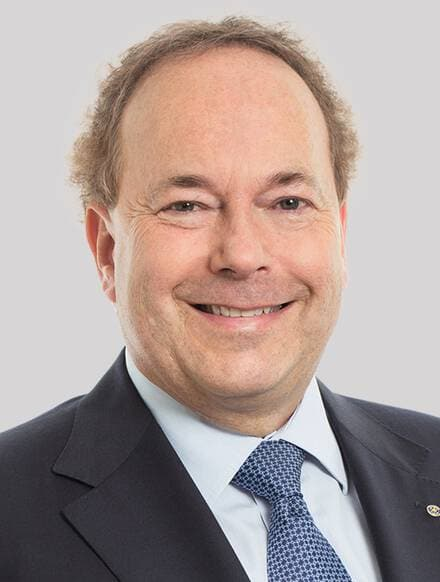 Daniel Hugli
