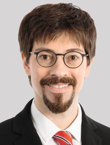 Maurizio Trosi