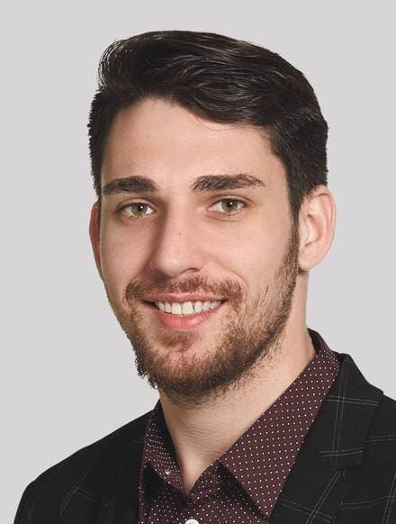 Diego Achermann