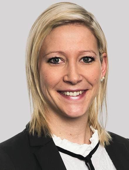 Emma Gsponer