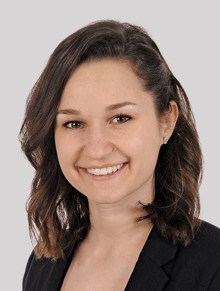 Raphaela Furger