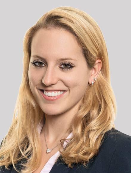 Natascha Sommer