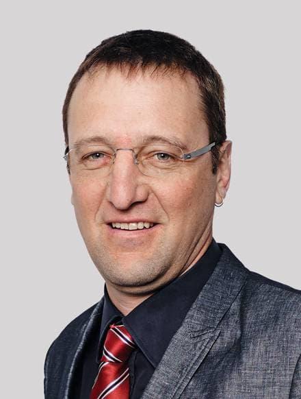 Giuseppe Buzzi