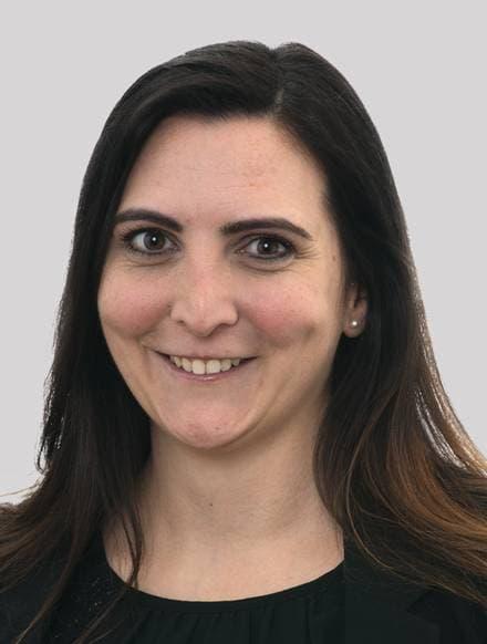 Jenny Vonlanthen