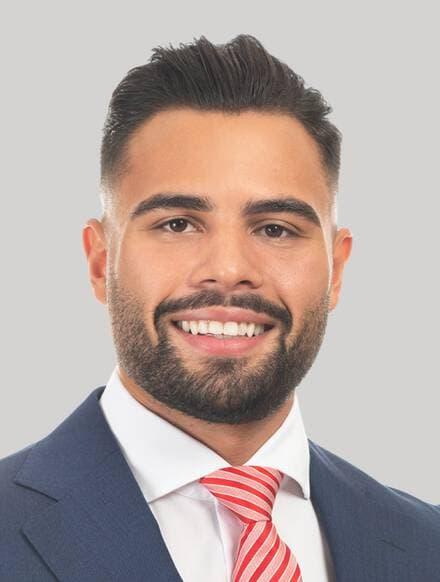 Steven Regalado