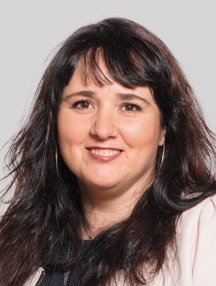Juana Vadillo