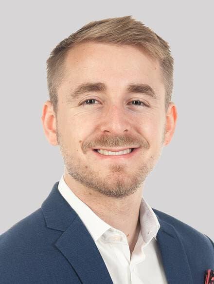 Marco Brülisauer