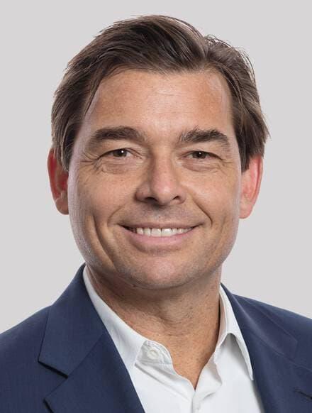 Andreas Götz