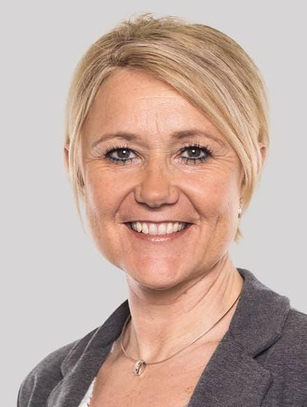Sonja Renggli-Dettling