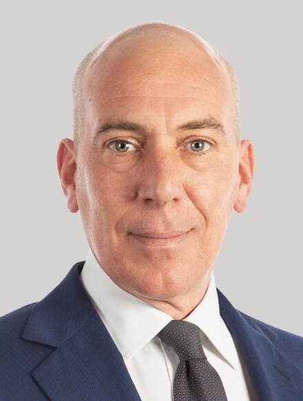 Cesare Pasero