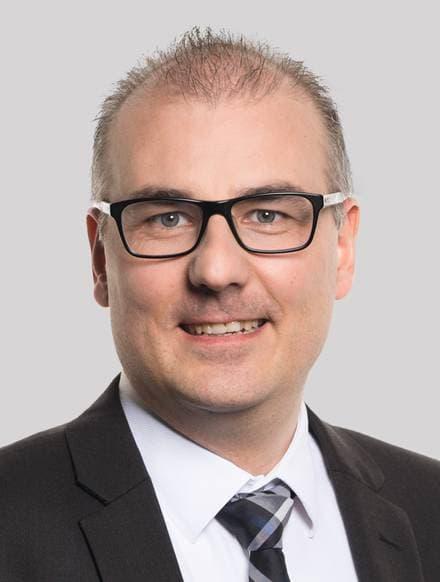 Richard Zihlmann