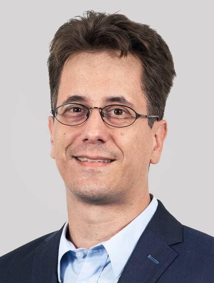 Martin Imoberdorf