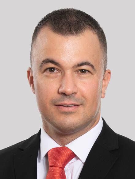 Marco Stadelmann