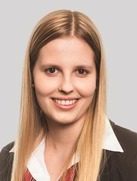 Katharina Boos