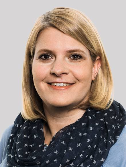 Corinne Tanner