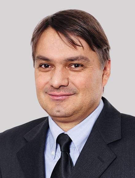 Florian Crüzer