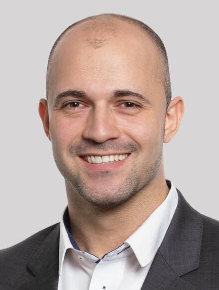 Simon Jampen