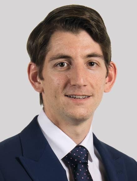 Roman Kocher