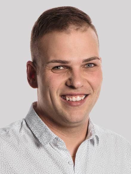 Andreas Fässler