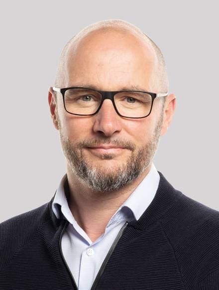 Karil Zimmermann