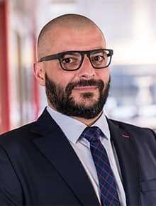 Portrait Gumy Valéry