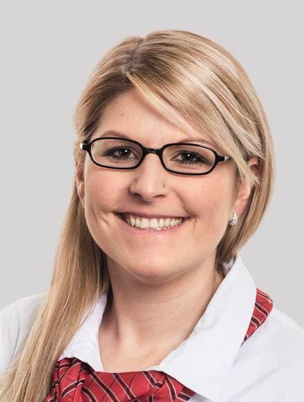 Diana Rindlisbacher