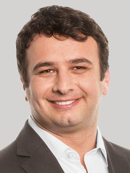 Rainer Wildhaber